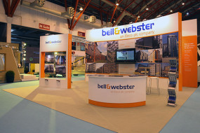 Bell And Webster